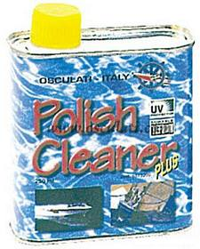 Polish Cleaner Plus