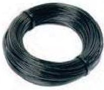 Sagola OMER nylon diam 1.7 mm lunghezza 50 mt nero @@